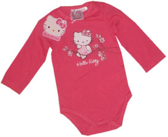***BODY HELLO KITTY*** > 62