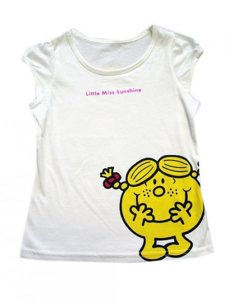 ***TRIKO LITTLE MISS SUNSHINE*** > 80