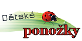 Dtsk ponoky