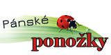 Pnsk ponoky