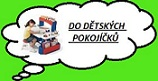 DO DTSKCH POKOJK