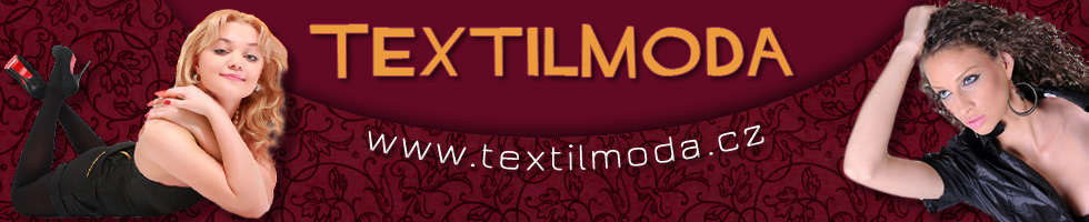 TEXTIL - MDA