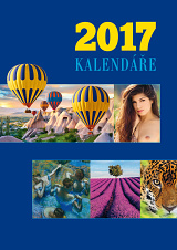 KATALOG KALEND 2013