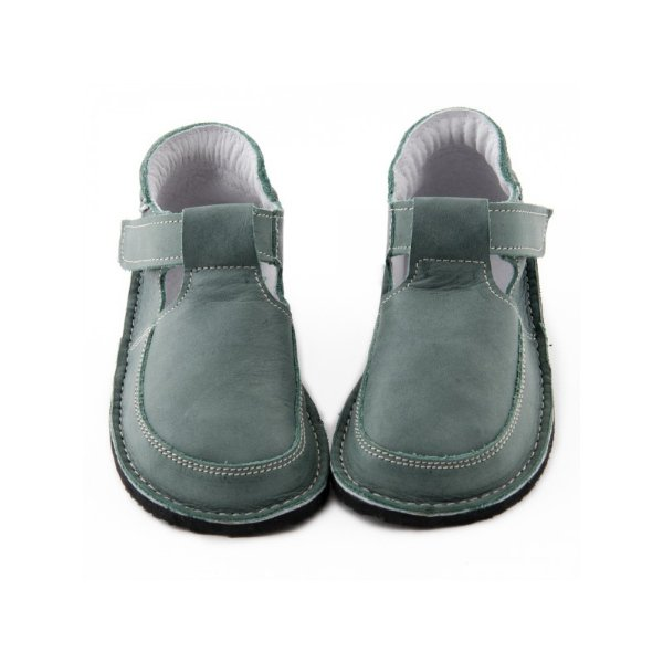 ZEZAZOO ROBIN  DARK GREEN > 29