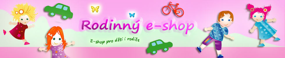 Rodinnyeshop