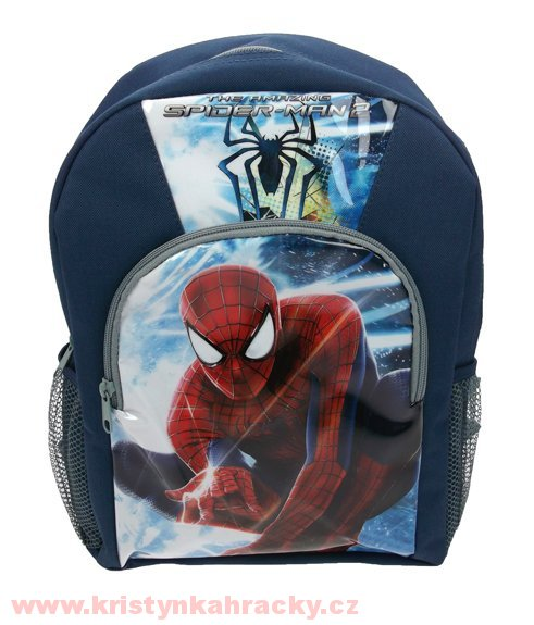 BATOH SPIDERMAN > varianta SPIDERMAN 1153