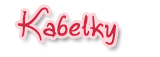 Kabelky