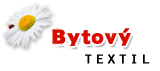 BYTOV TEXTIL