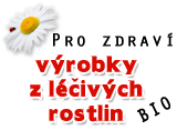 PRO VAE ZDRAV Z LIVCH ROSTLIN BIO