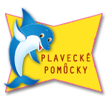 Plaveck pomcky