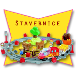 stavebnice