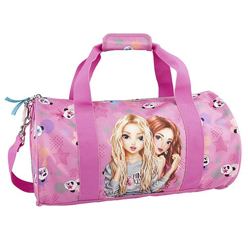 GYM BAG TOP MODEL > varianta gym bag