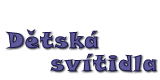 DTSK SVTIDLA