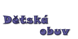 DTSK OBUV