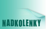 NADKOLENKY