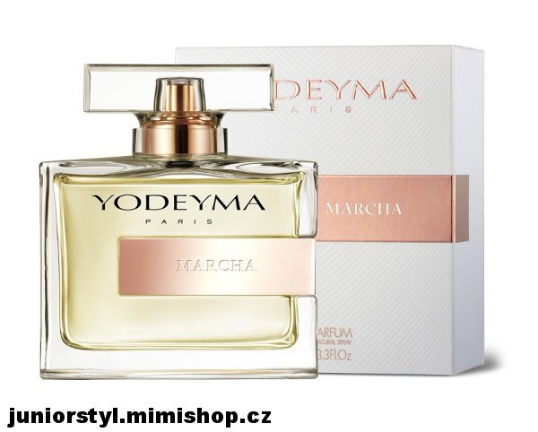 MARCHA-Diesel - Fuel For Live Woman > 100 ML