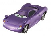 CARS 2 auta > varianta HOLLY SHIFTWEL