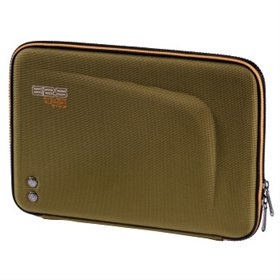 "Obal na tablet ""Bouncer"" Hard Case, 17 cm (7"" ) > varianta velbloudí srst"