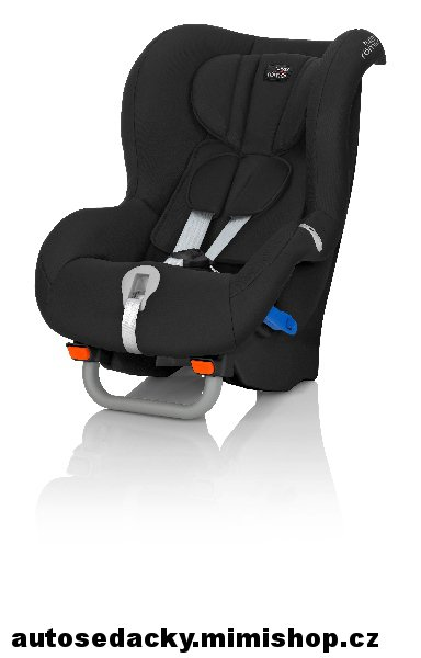 autoseda ky britax r mer max way black edition 2018. Black Bedroom Furniture Sets. Home Design Ideas