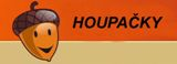 HOUPAKY