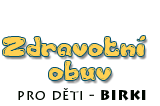 DTSK ZDRAVOTN OBUV
