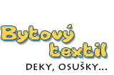 BYTOV DOPLKY