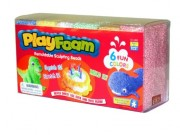 PlayFoam - Starter Set