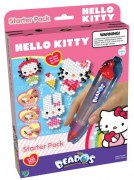 Bindeez Start - Hello Kitty