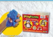 PlayFoam® - Jumbo pack