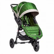 Kočárek Baby Jogger CITY MINI GT 2016