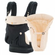 ERGOBABY SET 360