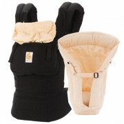 ERGOBABY SET ORIGINAL