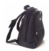 Batoh AVENT BackPack