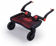 Lascal - Stupátko Buggy Board MINI