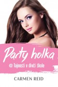 Party holka