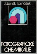FOTOGRAFICK CHEMIKLIE	(	Tomek Zdenk	)