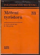 MEN TYRISTOR	(	Januszewski Stefan / Swiatek Henryk	)