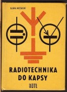 RADIOTECHNIKA DO KAPSY	(	Nesek Slva	)