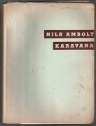 KARAVANA	(	Ambolt Nils	)