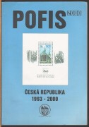 POFIS 1993  2000