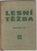 LESN TBA	(	Lys Frantiek	)