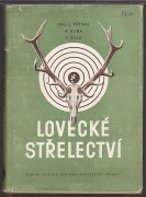 LOVECK STELECTV	(	Dmal L. / Kuba A. / ulc V.	)