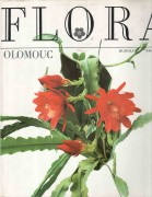 FLORA OLOMOUC	(	Smahel Rudolf	)