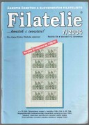 FILATELIE 7/2004	(	Kolektiv	)