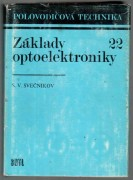 ZKLADY OPTOELEKTRONIKY	(	Svenikov Segej Vasiljevi	)