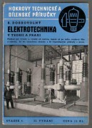 ELEKTROTECHNIKA V TEORII A PRAXI (	Dobrovoln B.	)
