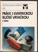 PRCE S ELEKTRICKOU RUN VRTAKOU	(	Tma Jan	)