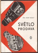 SVTLO PRODV	(	Vesel Josef	)