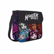 Taška Monster High