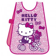 Zástěrka Hello Kitty Kids